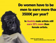 #18-SusiKrautgartnerGuerrillaGirls