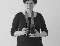 48of109-Self Portrait after Diane Arbus and Gillian Wearing Susi Krautgartner