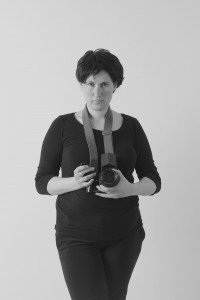 48of109-Self Portrait after Diane Arbus and Gillian Wearing Susi Krautgartner